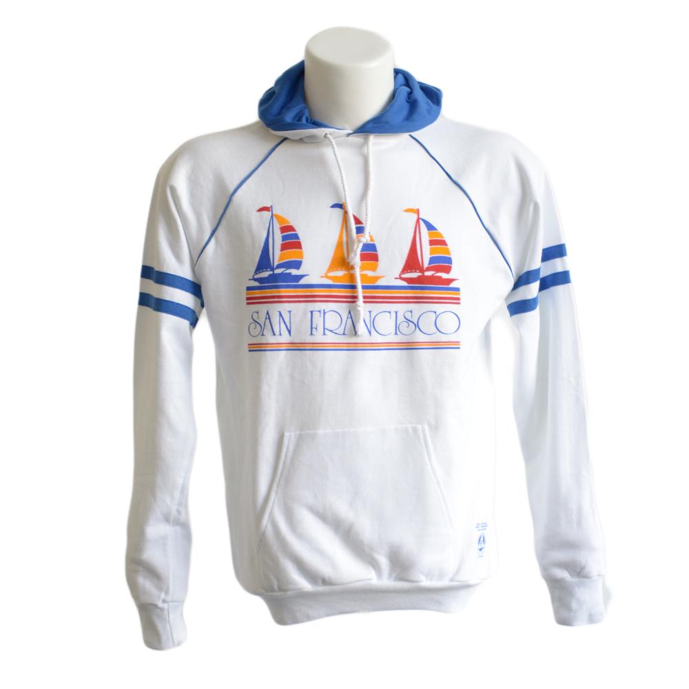 Felpe-Europee-European-sweatshirts_NORMAL_581