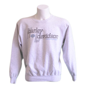 Felpe Harley Davidson