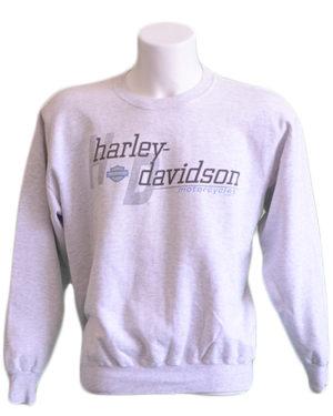 Harley Davidson sweatshirts