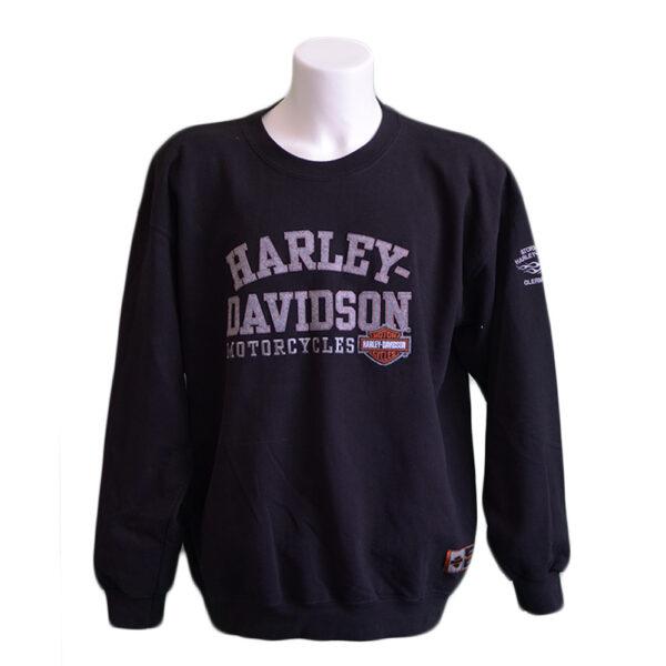 Felpe-Harley-Davidson-Harley-Davidson-sweatshirts_NORMAL_838