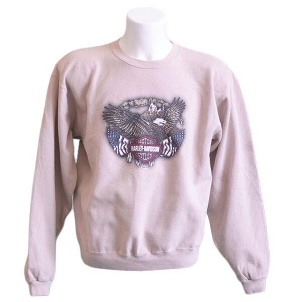 Felpe-Harley-Davidson-Harley-Davidson-sweatshirts_NORMAL_850