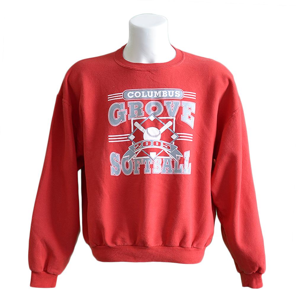 Felpe-USA-USA-Sweatshirts_NORMAL_1089