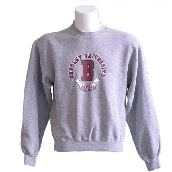 Felpe-USA-USA-Sweatshirts_NORMAL_1090