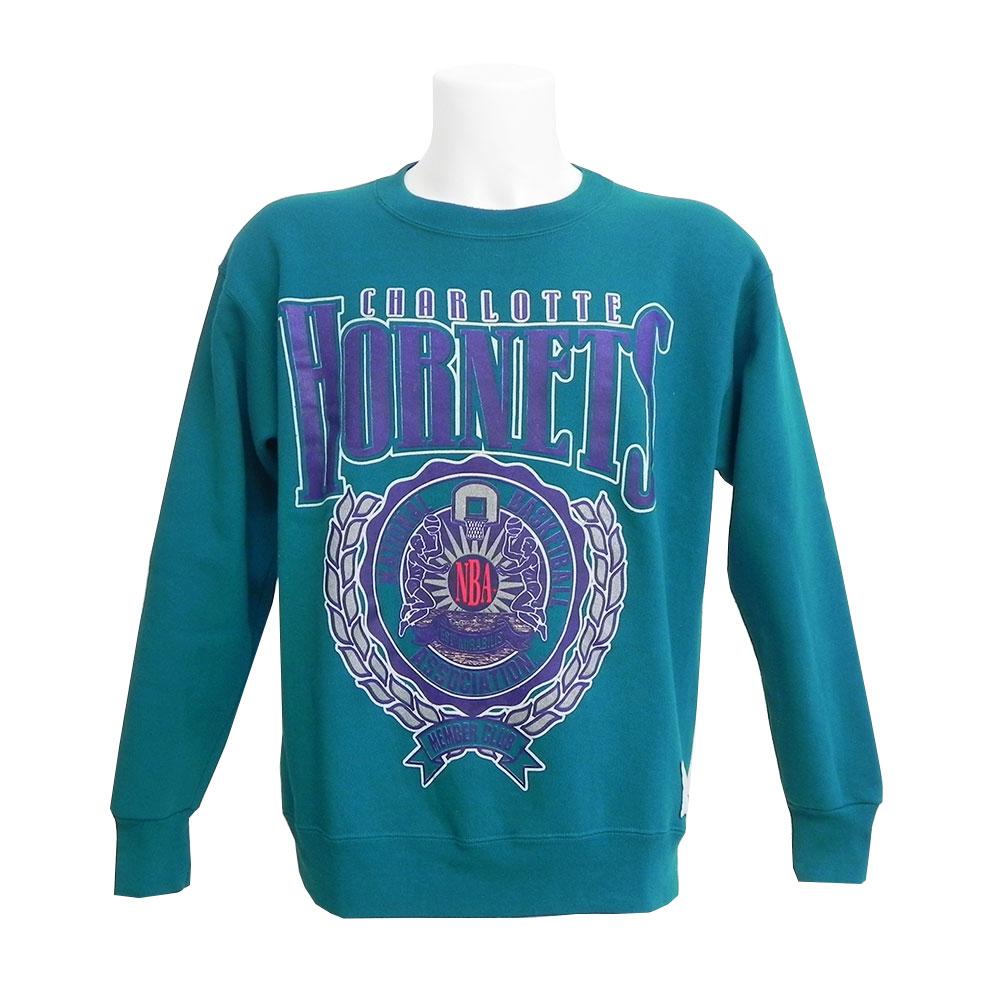Felpe-USA-USA-Sweatshirts_NORMAL_4202