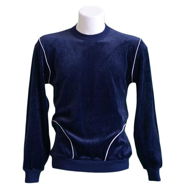 Felpe-ciniglia-Chenille-sweaters_NORMAL_3110