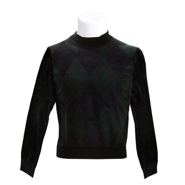 Felpe-ciniglia-Chenille-sweaters_NORMAL_3111