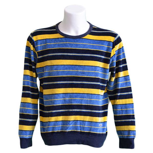 Felpe-ciniglia-Chenille-sweaters_NORMAL_3113
