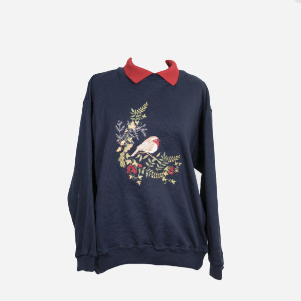 Felpe-europee-donna-80-90s-baroque-style-blazers-_NORMAL_12350