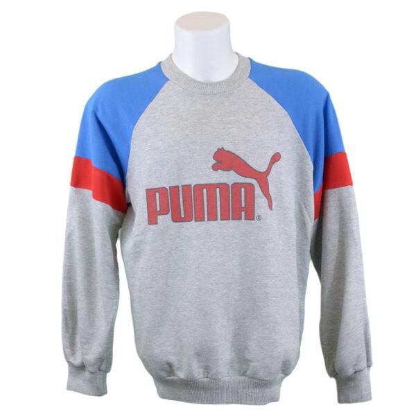 Felpe-sportive-firmate-Sport-branded-sweatshirts_NORMAL_173