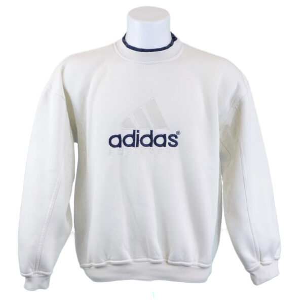 Felpe-sportive-firmate-Sport-branded-sweatshirts_NORMAL_174