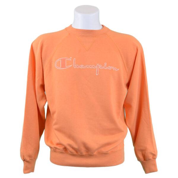 Felpe-sportive-firmate-Sport-branded-sweatshirts_NORMAL_175