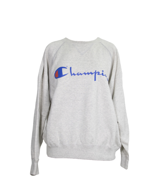 Felpe-sportive-firmate-da-donna-Branded-sweatshirts-for-women_NORMAL_12317-scaled