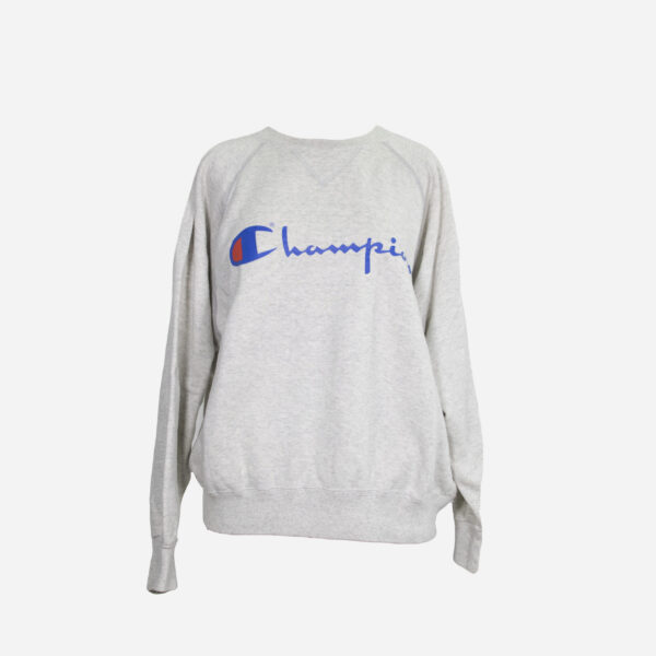 Felpe-sportive-firmate-da-donna-Branded-sweatshirts-for-women_NORMAL_12317