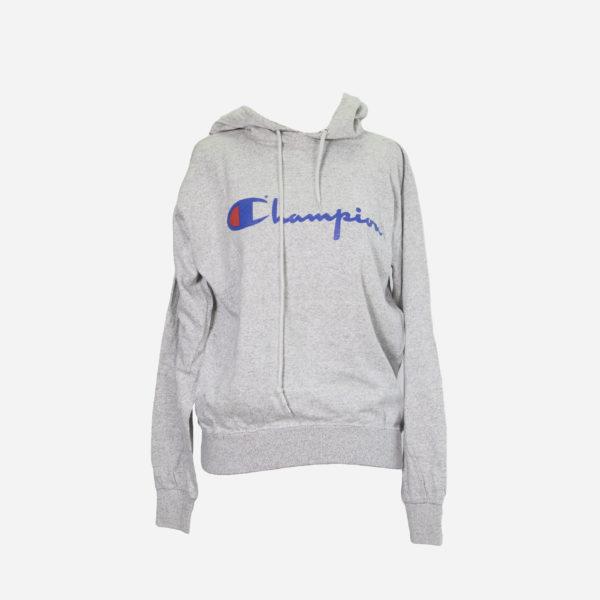 Felpe-sportive-firmate-da-donna-Sport-branded-sweatshirts-for-women_NORMAL_12205