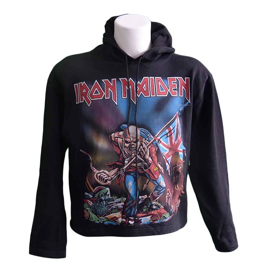Felpe-stile-Heavy-Metal-Heavy-metal-style-sweatshirts_NORMAL_1748