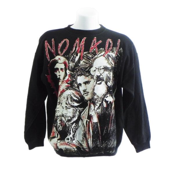 Felpe-stile-Heavy-Metal-Heavy-metal-style-sweatshirts_NORMAL_2123