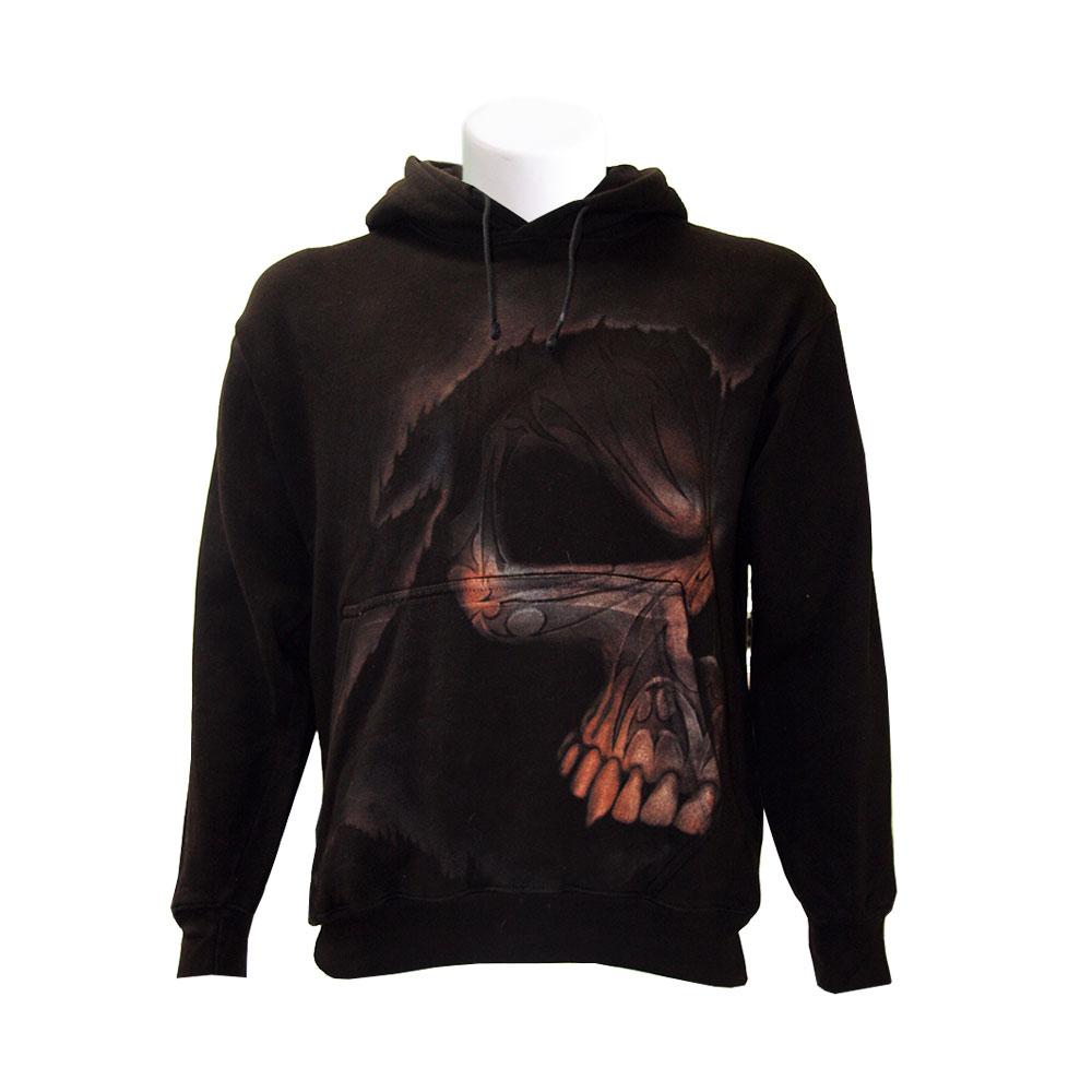 Felpe-stile-Heavy-Metal-Heavy-metal-style-sweatshirts_NORMAL_3090