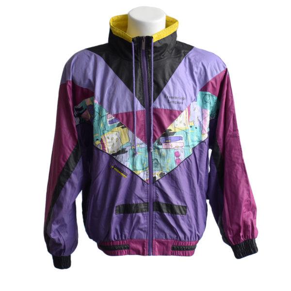 Felpe-vintage-con-zip-80-90-Vintage-shell-sport-jackets-tracktops_NORMAL_584