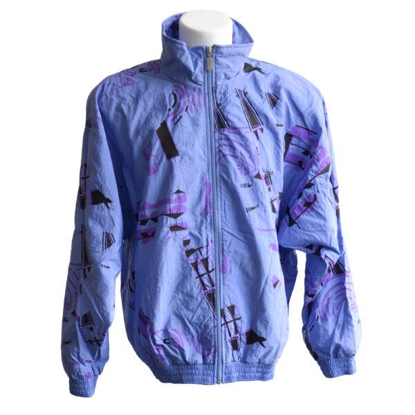 Felpe-vintage-con-zip-80-90-Vintage-shell-sport-jackets-tracktops_NORMAL_585