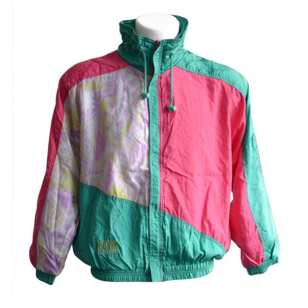 Felpe-vintage-con-zip-80-90-Vintage-shell-sport-jackets-tracktops_NORMAL_587