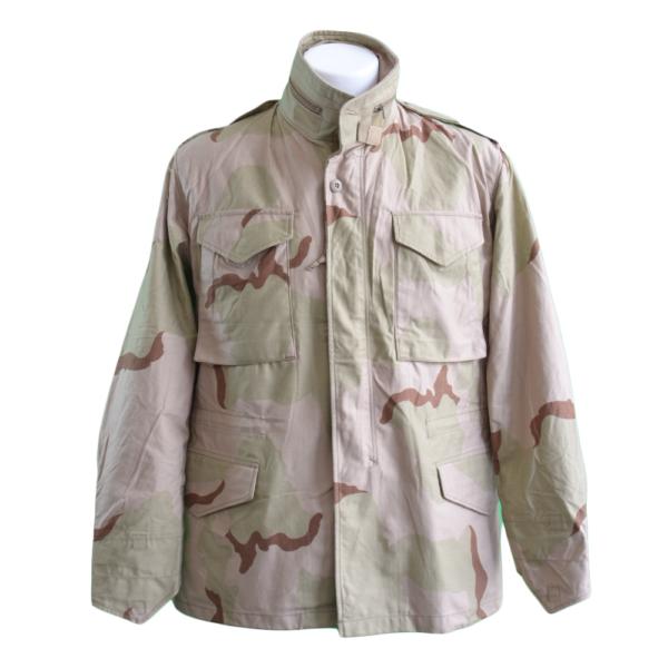 Field-jackets-Field-jackets_NORMAL_1499