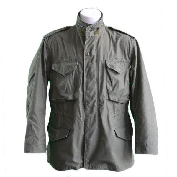 Field-jackets-Field-jackets_NORMAL_1859