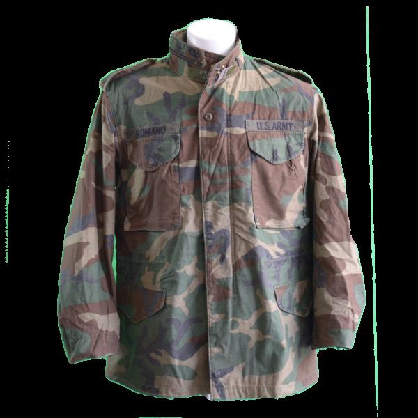 Field-jackets-Field-jackets_NORMAL_1860