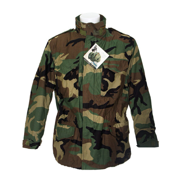 Field-jackets-Field-jackets_NORMAL_4247