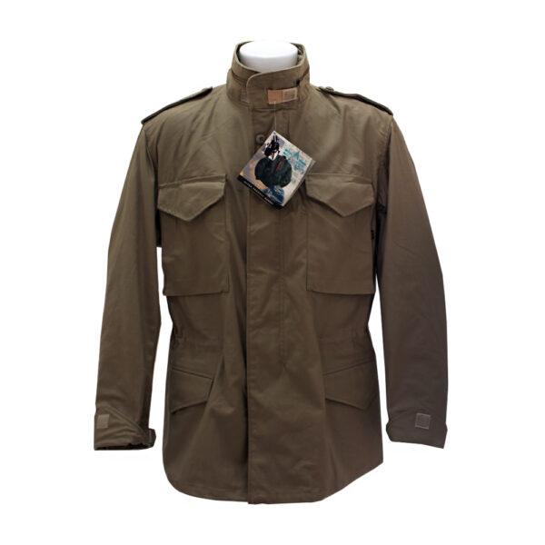 Field-jackets-Field-jackets_NORMAL_4248