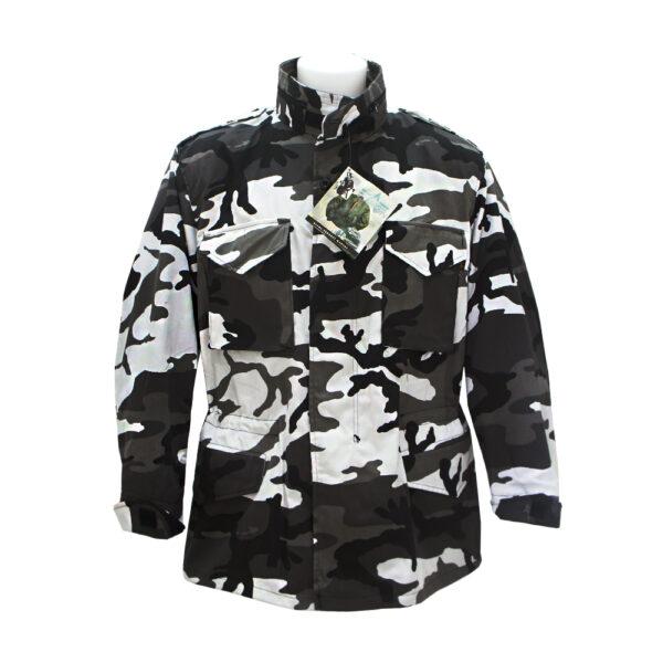 Field-jackets-Field-jackets_NORMAL_4249