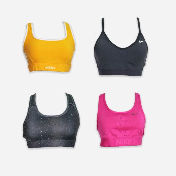 Fitness top
