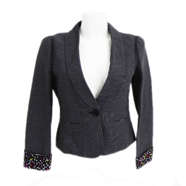 Giacche-Firmate-Designers-blazers_NORMAL_3613