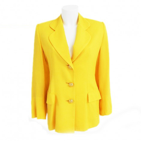 Giacche-Firmate-Designers-blazers_NORMAL_3614