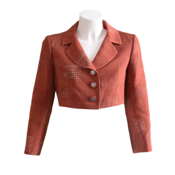 Giacche-anni-60-60s-blazers_NORMAL_1366