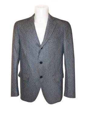 60s blazers