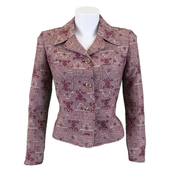 Giacche-anni-70-70s-blazers_NORMAL_316