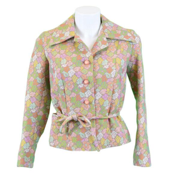 Giacche-anni-70-70s-blazers_NORMAL_317