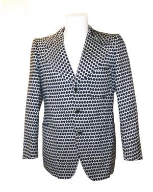 70s blazers