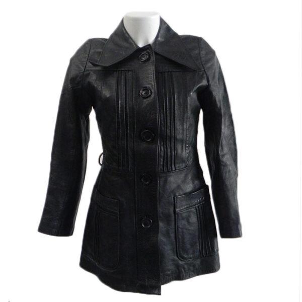 Giacche-di-pelle-anni-60-70-Leather-Blazers_NORMAL_1649