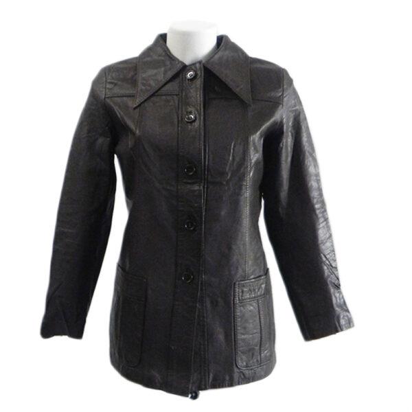 Giacche-di-pelle-anni-60-70-Leather-Blazers_NORMAL_1651