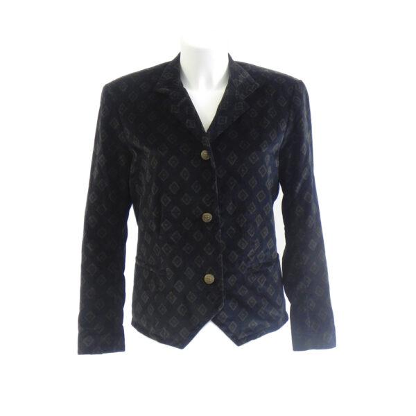 Giacche-di-velluto-liscio-Plain-velvet-blazer_NORMAL_2101
