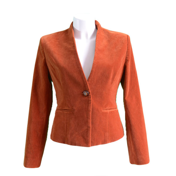 Giacche-di-velluto-liscio-Plain-velvet-blazer_NORMAL_618