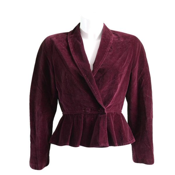 Giacche-di-velluto-liscio-Plain-velvet-blazer_NORMAL_619