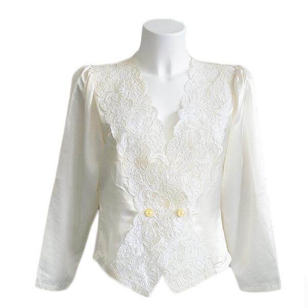 Giacche-in-pizzo-80-90-80-90s-lace-blazers_NORMAL_1184