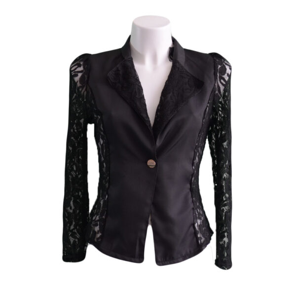 Giacche-in-pizzo-80-90-80-90s-lace-blazers_NORMAL_1186