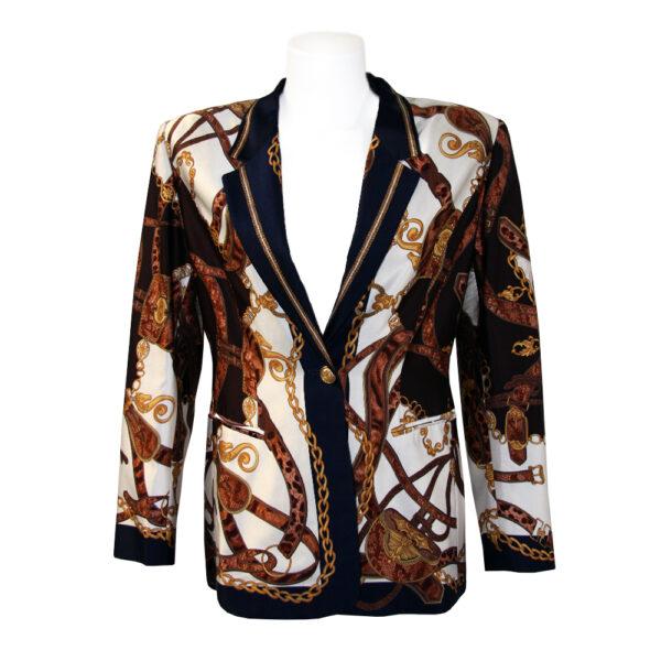 Giacche-stile-barocco-Baroque-style-blazers_NORMAL_3565