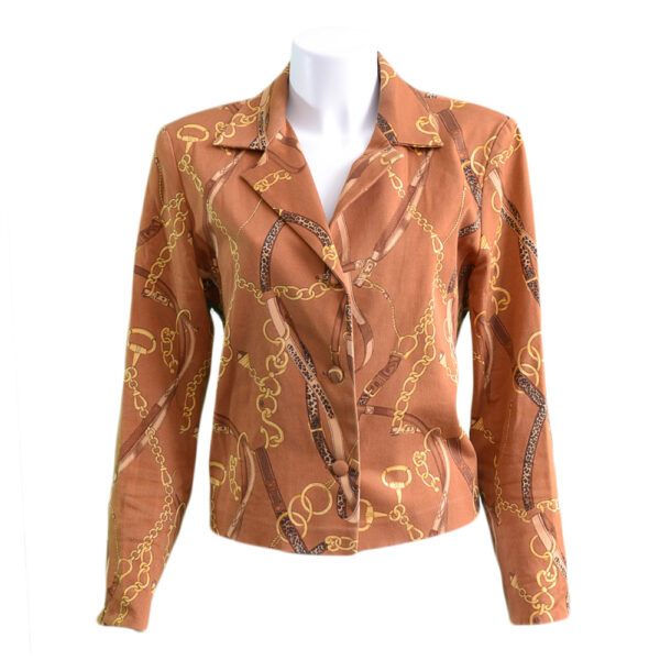Giacche-stile-barocco-Baroque-style-blazers_NORMAL_543