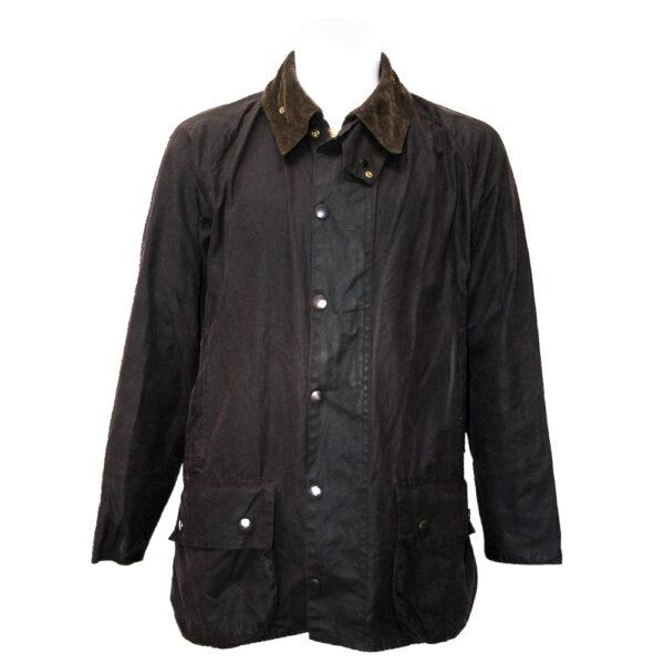 Giacconi-Belstaff-Barbour-Belstaff-Barbour-jackets_NORMAL_3199