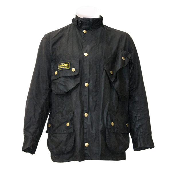 Giacconi-Belstaff-Barbour-Belstaff-Barbour-jackets_NORMAL_3200