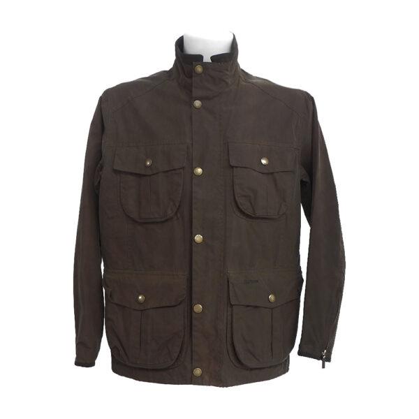 Giacconi-Belstaff-Barbour-Belstaff-Barbour-jackets_NORMAL_3313